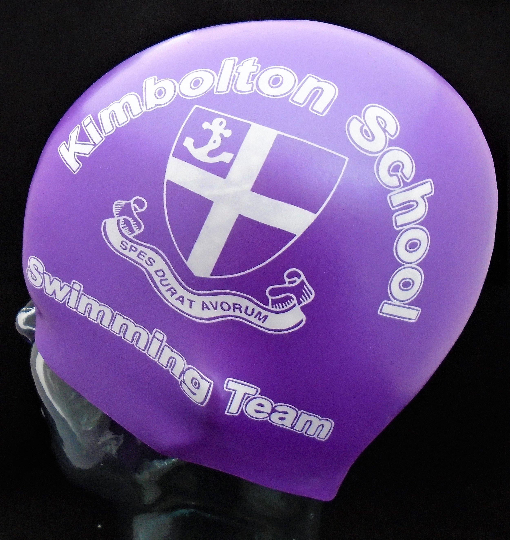 Kimbolton School Swimming Team.jpg