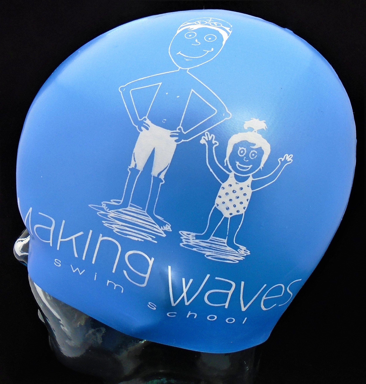 Making Waves Swim School.jpg