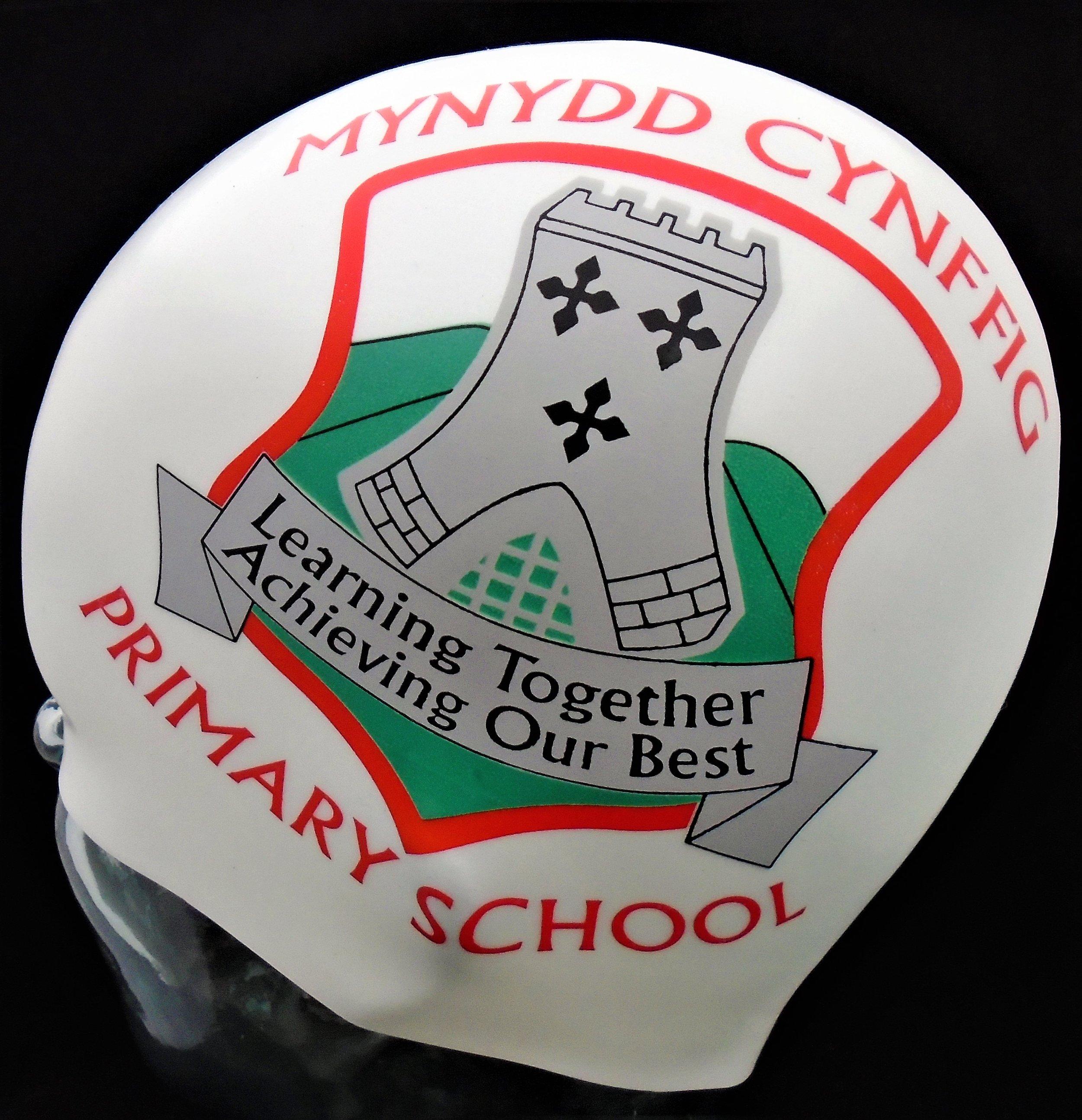 Mynydd Cynffig Primary School.jpg
