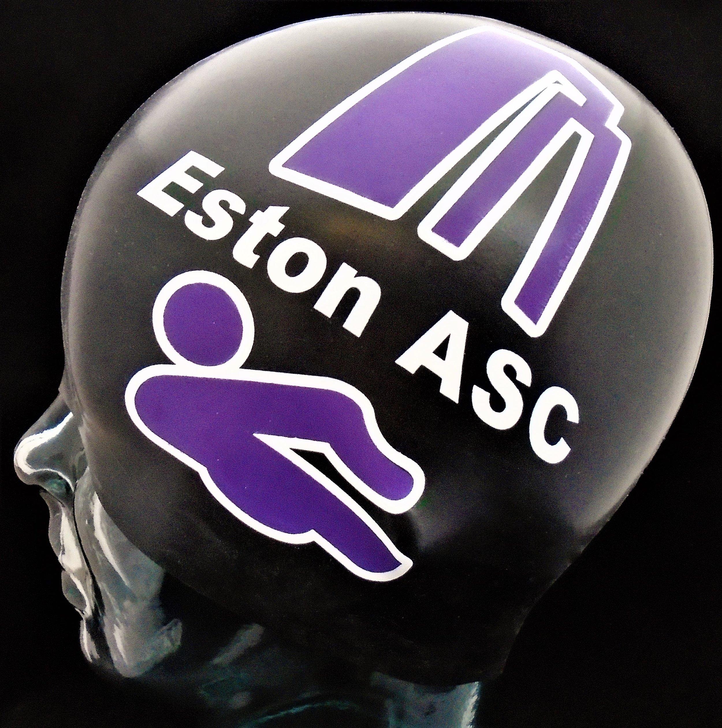 Eston ASC.jpg