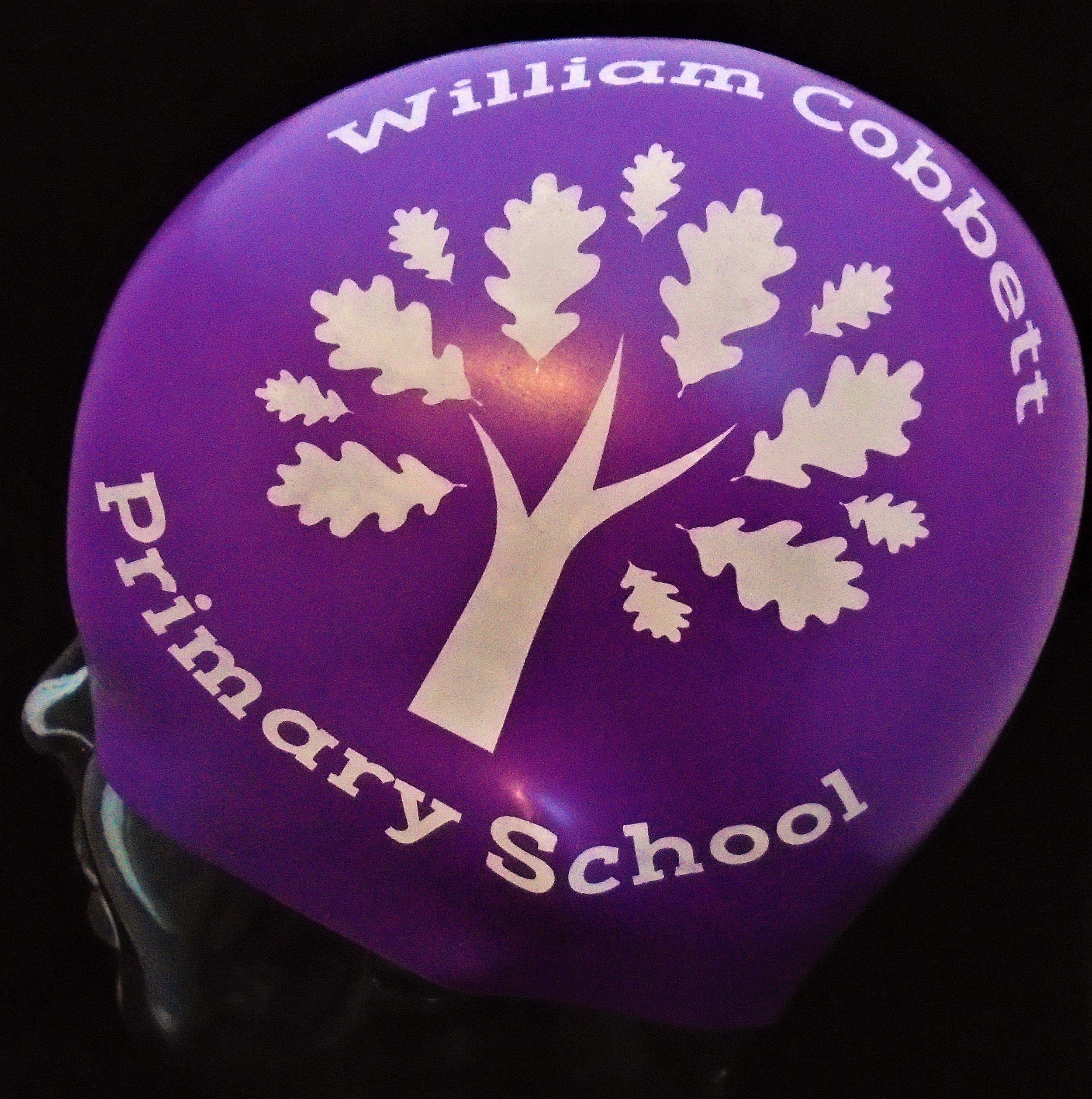 William Cobbett Primary School.jpg