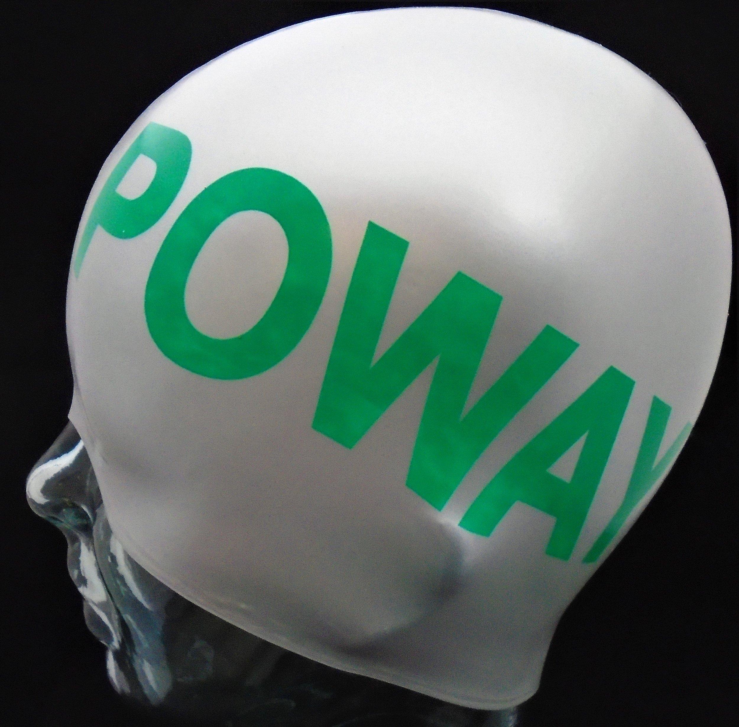 Poway silver cap.jpg
