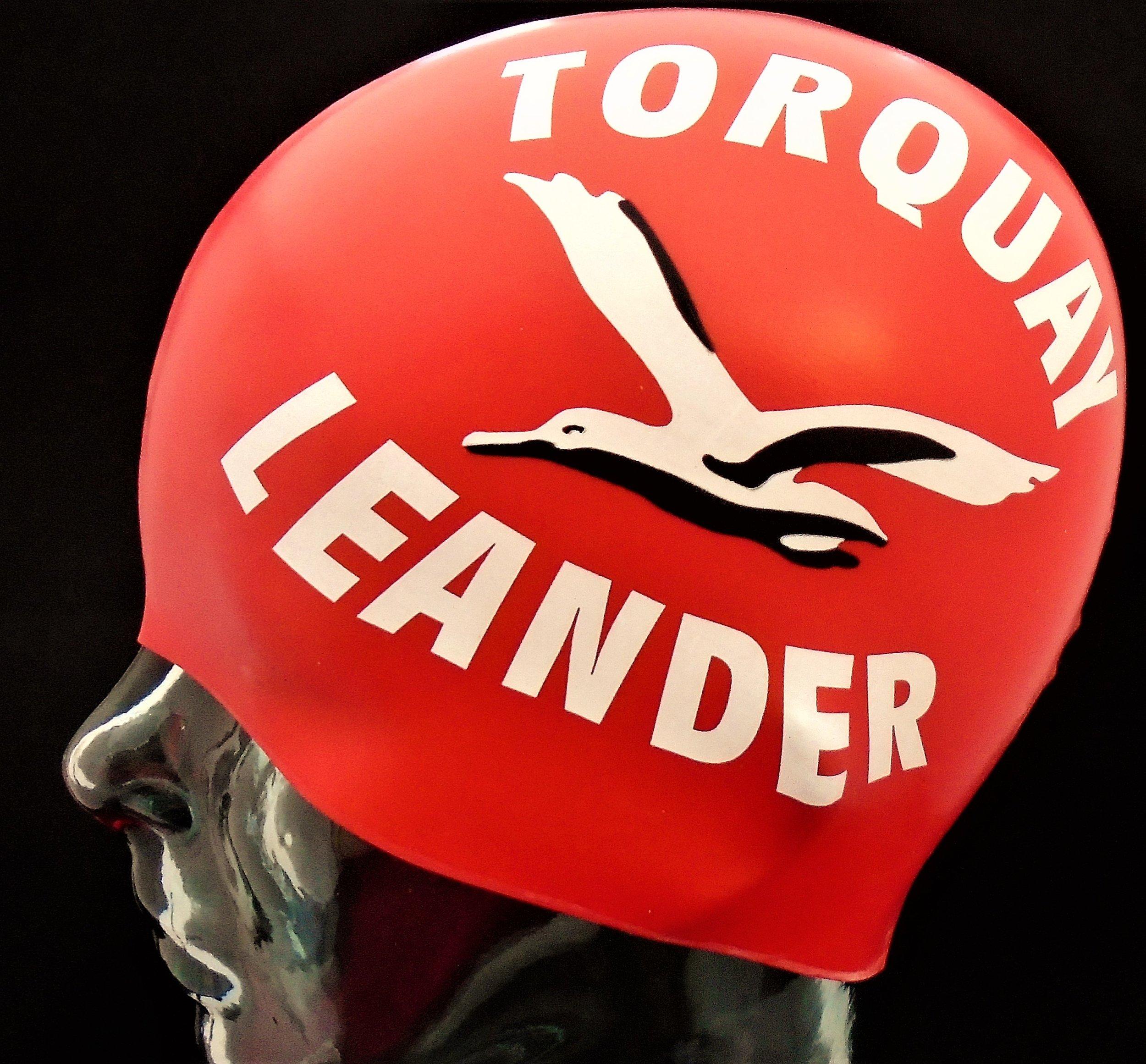 Torquay Leander.jpg