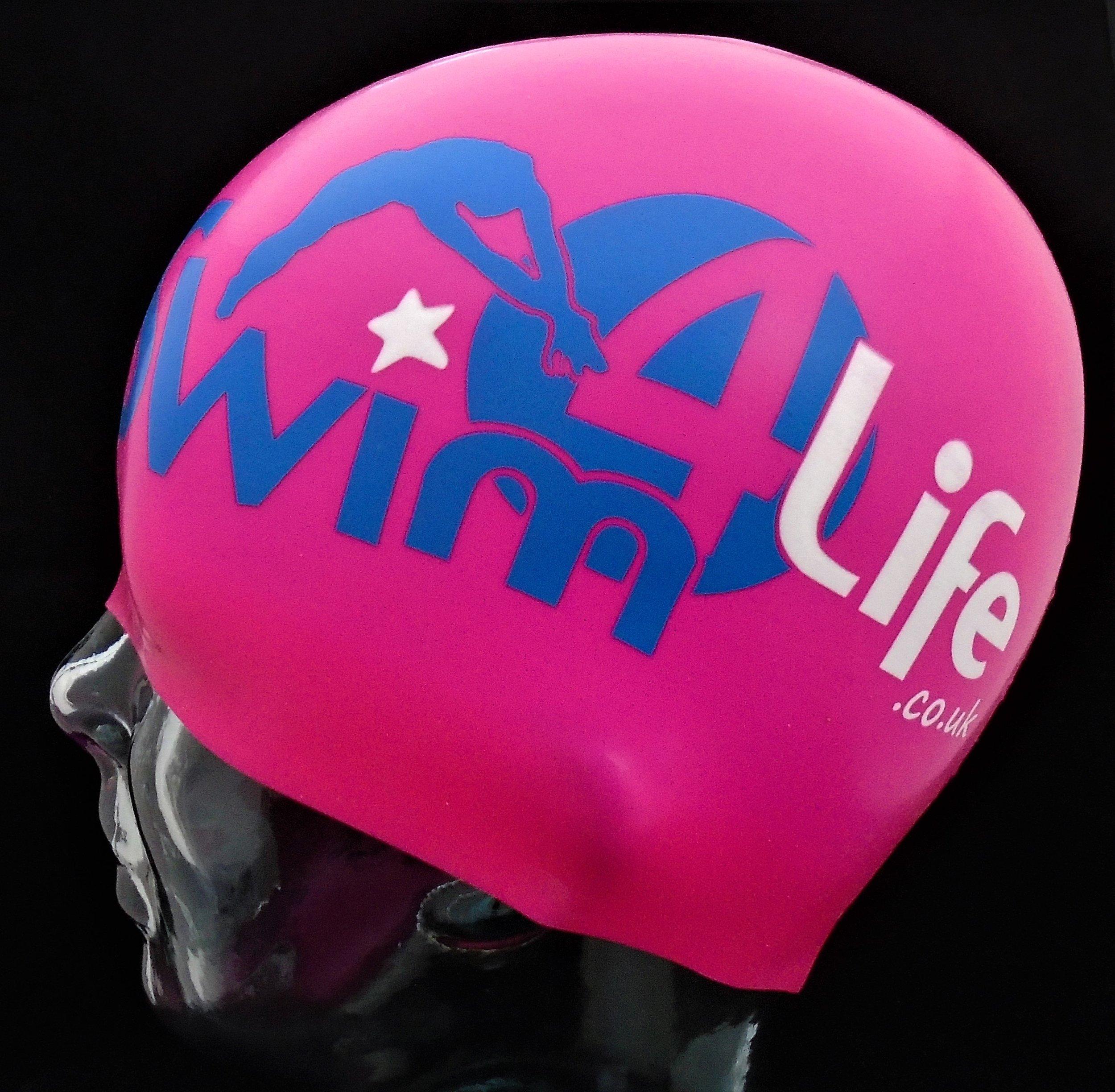 Swim4Life pink cap.jpg