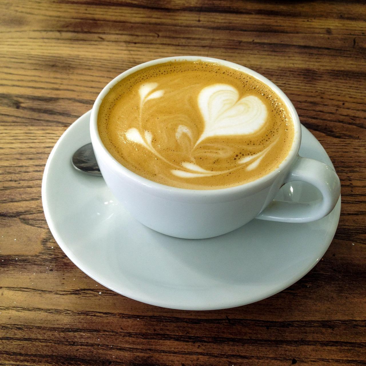 coffee-932103_1280.jpg