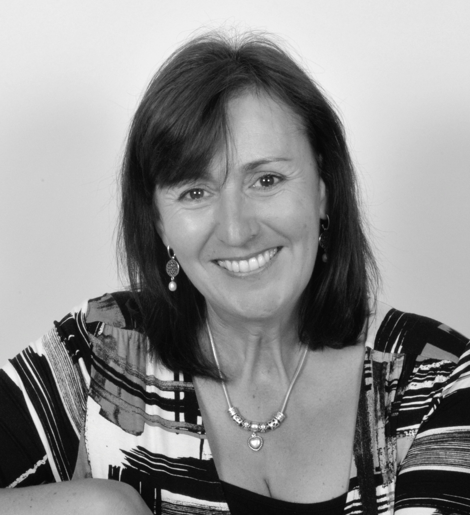 """Sharon Golightly - Treasuer   Sharon has a background in Human Resources and works with both commercial and not for profit organisations. In addition to her professional experience she also has a real heart for charity work, particularly in providing crisis help to those in need, where she is a Chair of Trustees for the Easter Team. She says """"as someone who has been personally affected by cancer it is an honour to be part of a charity that will support families like the Lays in times when they most need it, by allowing them to share special times together."""""""