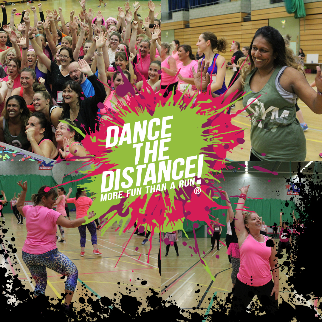 Dance the Distance Social 5.jpg