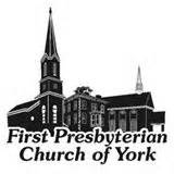 First pres church of york.jpg