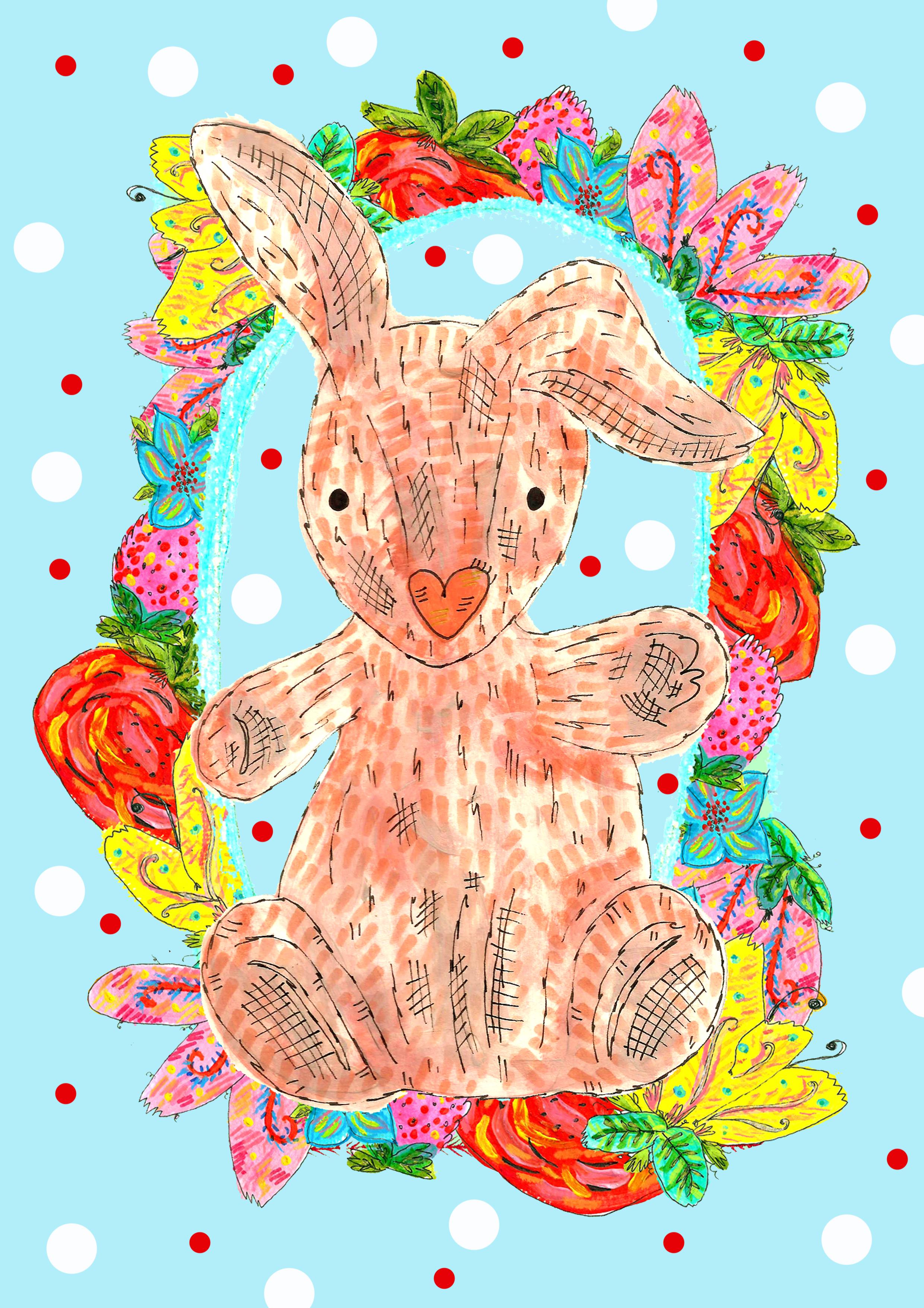 Natalie's Bunny A4.jpg