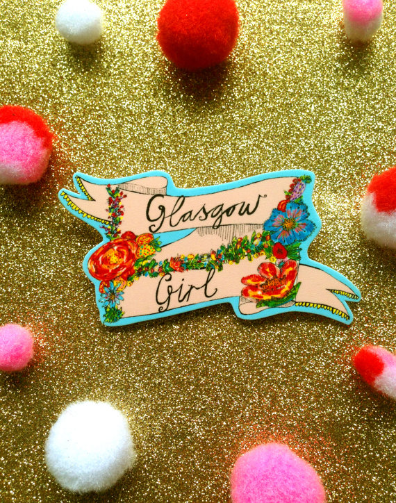 Glasgow Girl Brooch.jpg