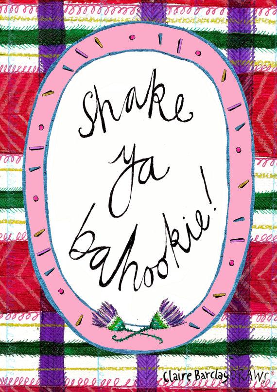 Shake Ya Bahookie Artwork.jpg
