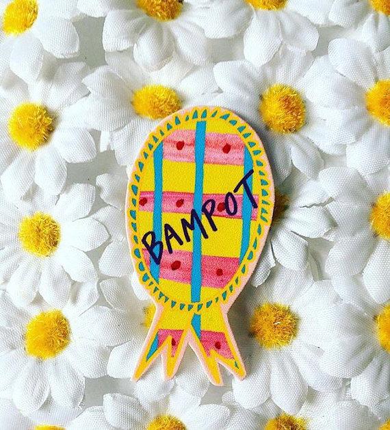 Bampot Brooch.jpg