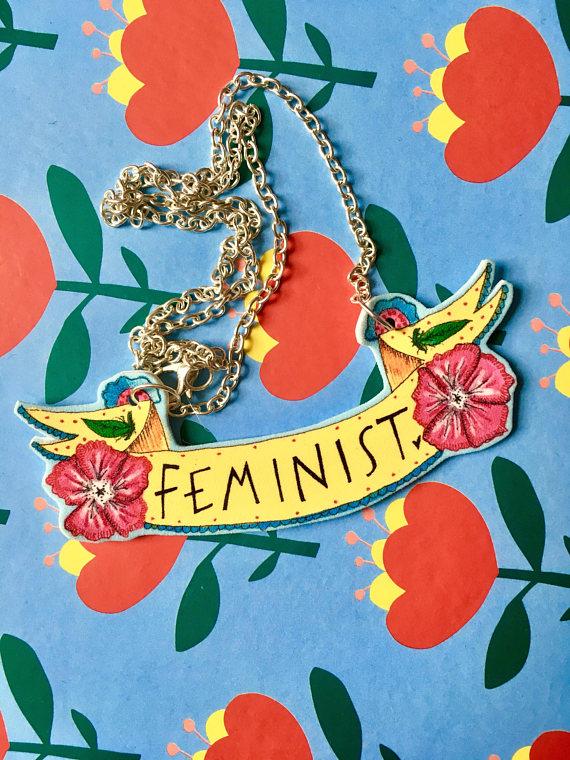 Feminist Necklace.jpg