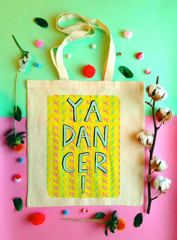 Ya Dancer Tote.jpg