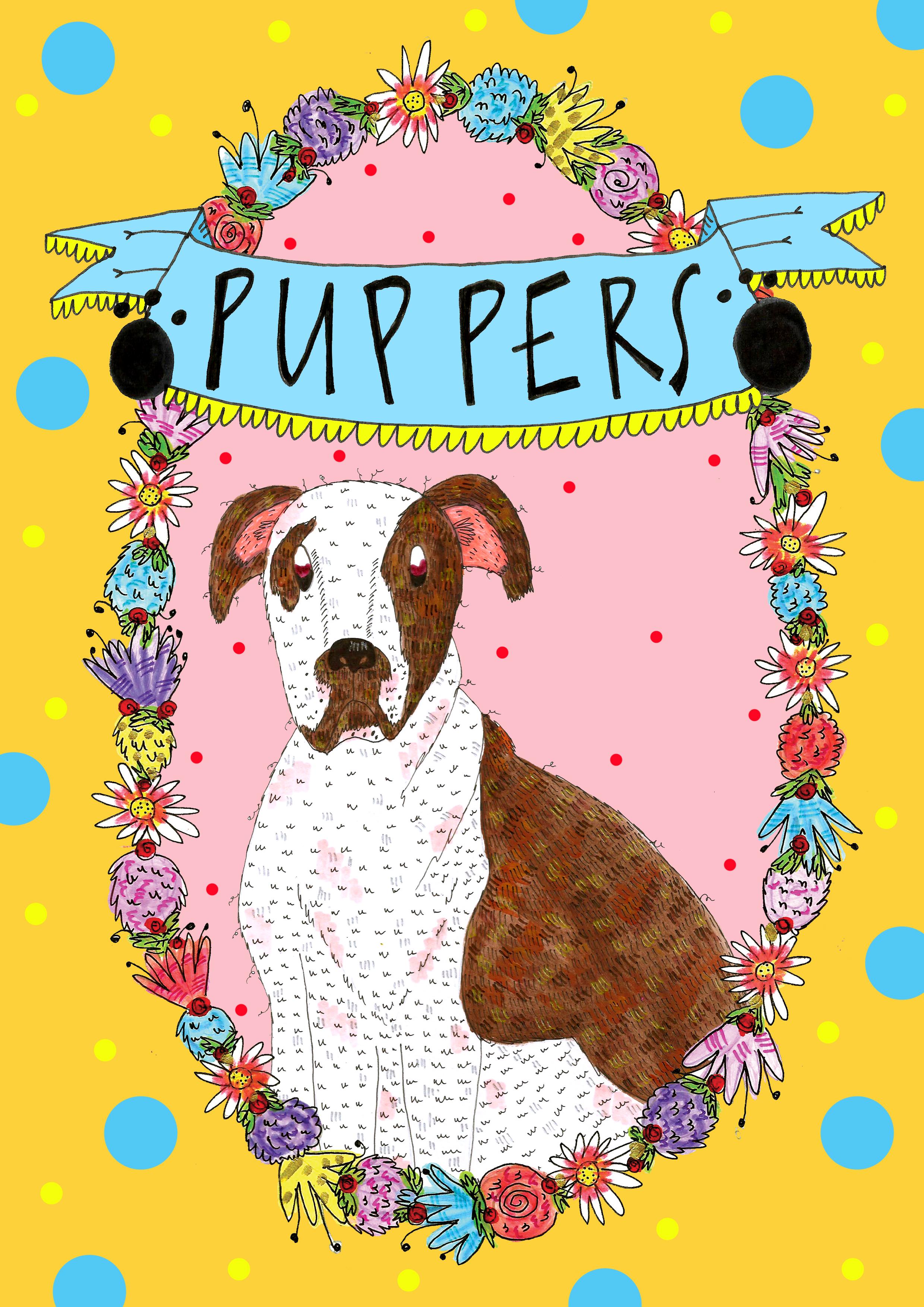 PUPPERS FINAL A4.jpg
