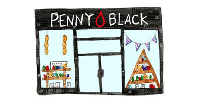 Penny Black Web.jpg