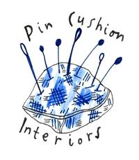 Pin Cushion Web.jpg