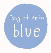 Tangled up In Blue logo web.jpg