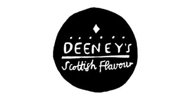 Deeneys WEB.jpg