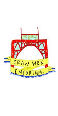 Braw Wee Emporium Web.jpg