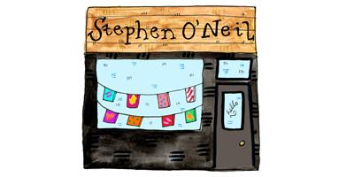 Stephen O Neil Website.jpg