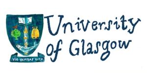 Glasgow Uni Web.jpg