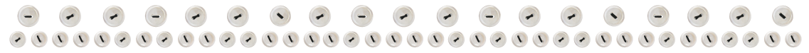 buttondivider.png