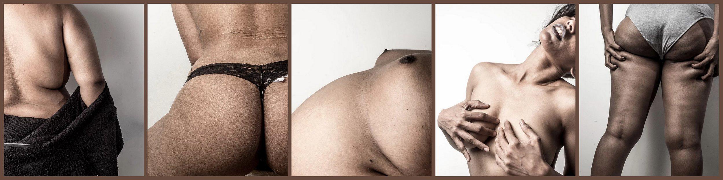 ROSHINI KUMAR (R) - @Rosh93
