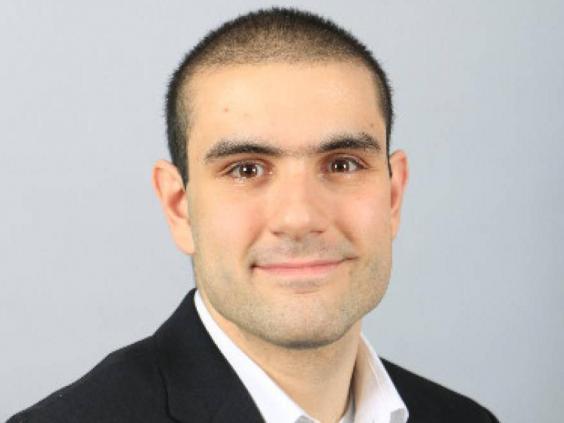 Alek Minassin