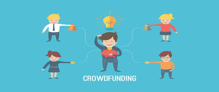rsz_crowdfunding_7.jpg