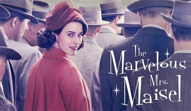 the-marvelous-mrs-maisel-logo.jpg