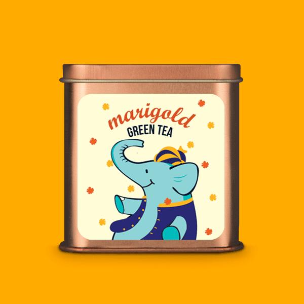 Marigold-2_grande.png