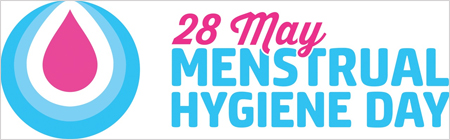 World Menstrual Hygiene Day