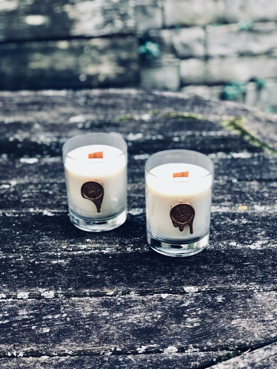 candle redo 1.jpeg