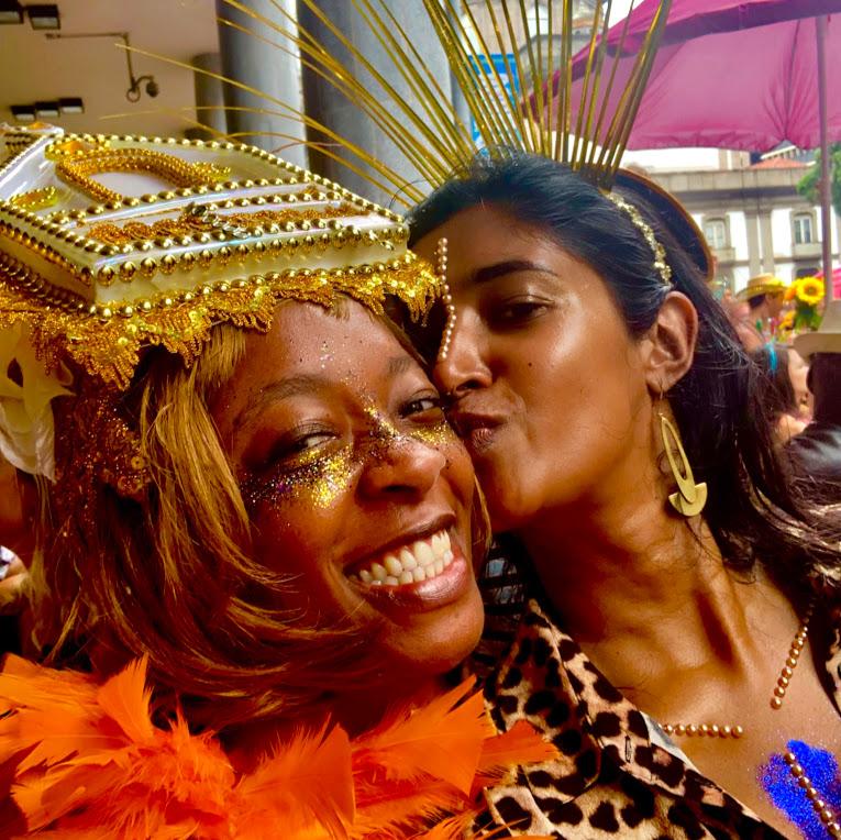 carnival gif 1.jpg