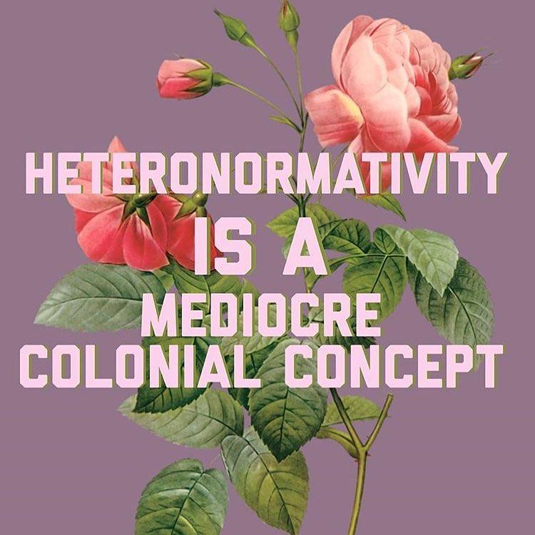 heteronormativity.jpg