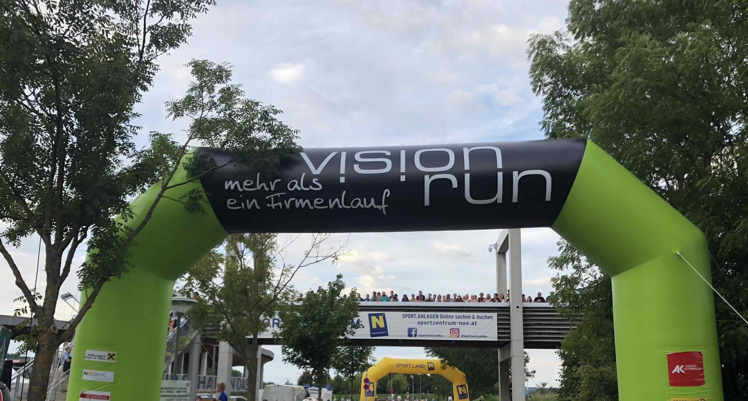 vision run.jpg
