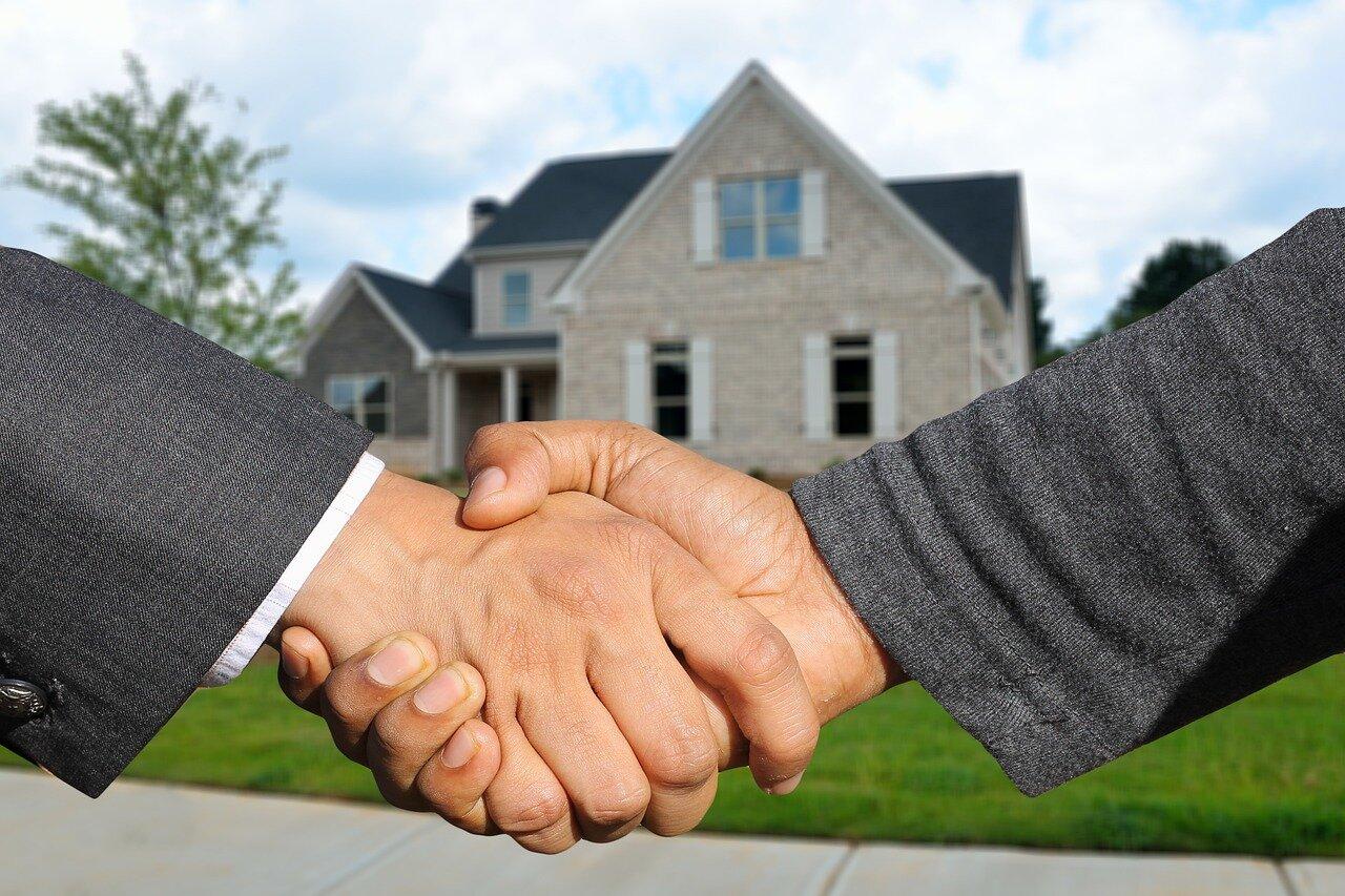 Hausverkauf private Grundstücksveräußerung Verlust ImmoESt.jpg