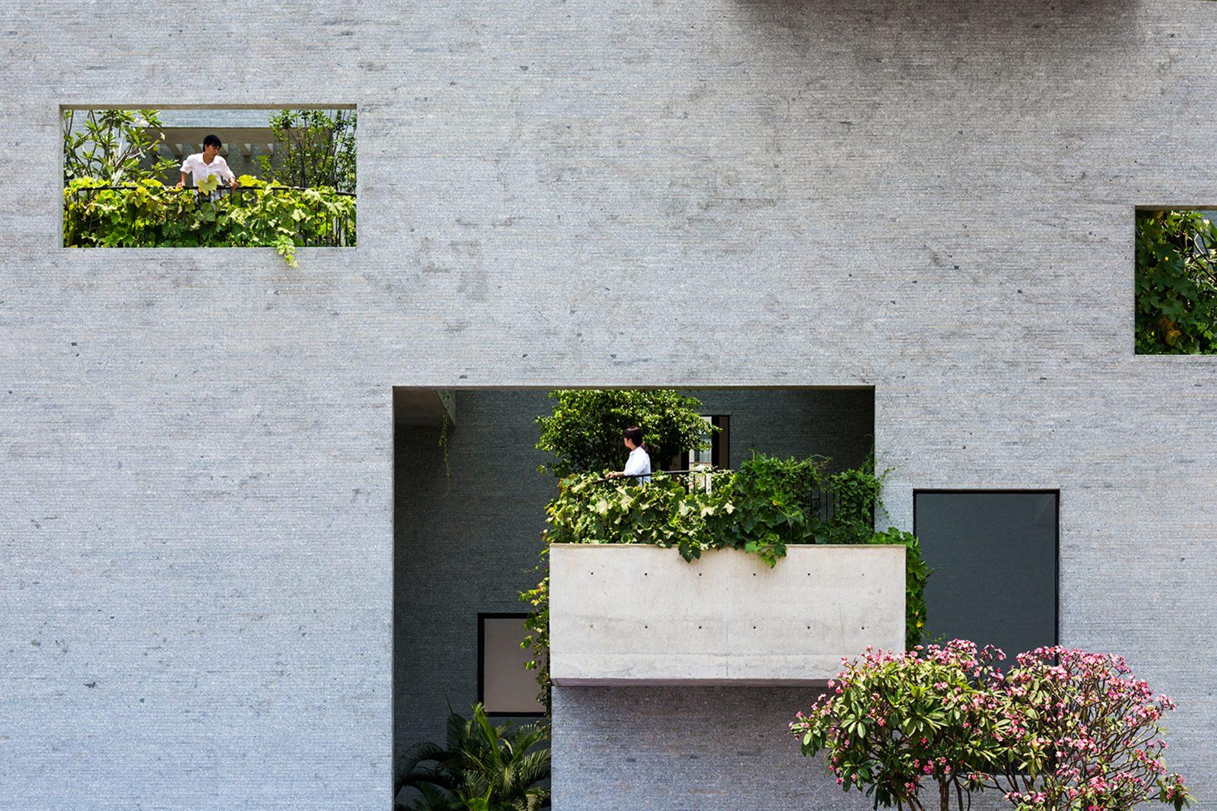 binh-house-vo-trong-nghia-architects-residential-vietnam_dezeen_2364_col_3-1704x1136.jpg