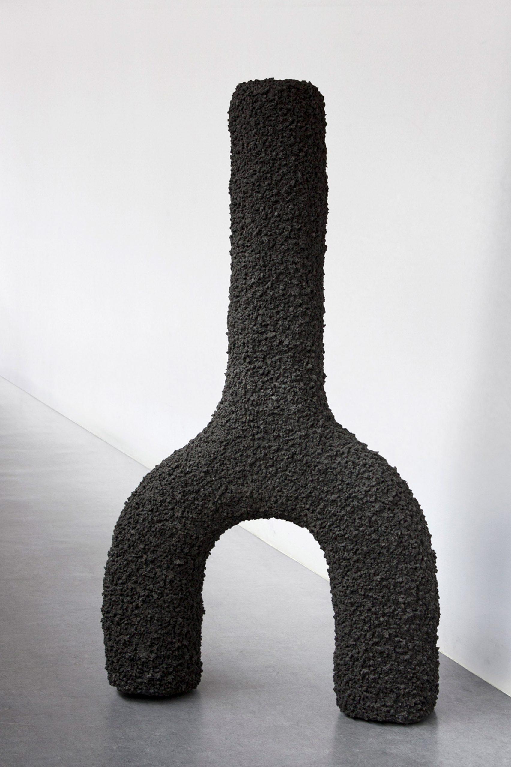 tactile-monoliths-by-stine-mikkelsen_dezeen_2364_col_3-1704x2556.jpg