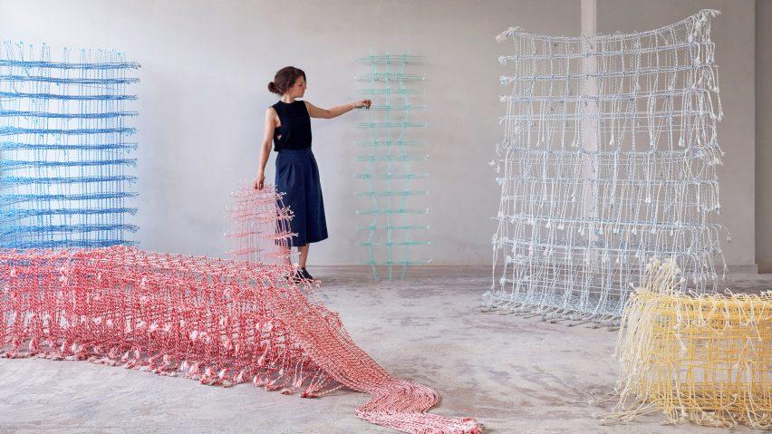 standing-textiles-fransje-gimbrere-dutch-design-week-design-academy-eindhoven_dezeen_hero-852x479.jpg
