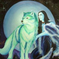WolfMoonKalaan.Png