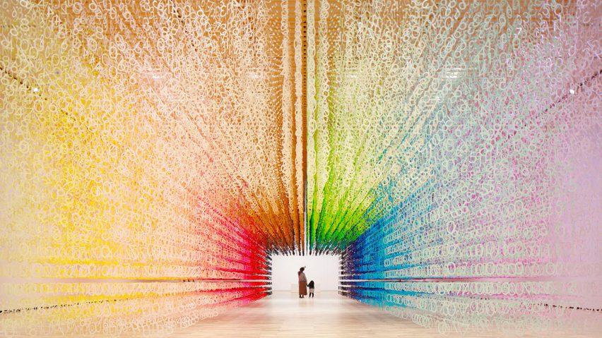 colour-of-time-emmanuelle-moureaux-installation-rainbow-toyama-museum-art-design-japan_dezeen_hero1-852x479.jpg