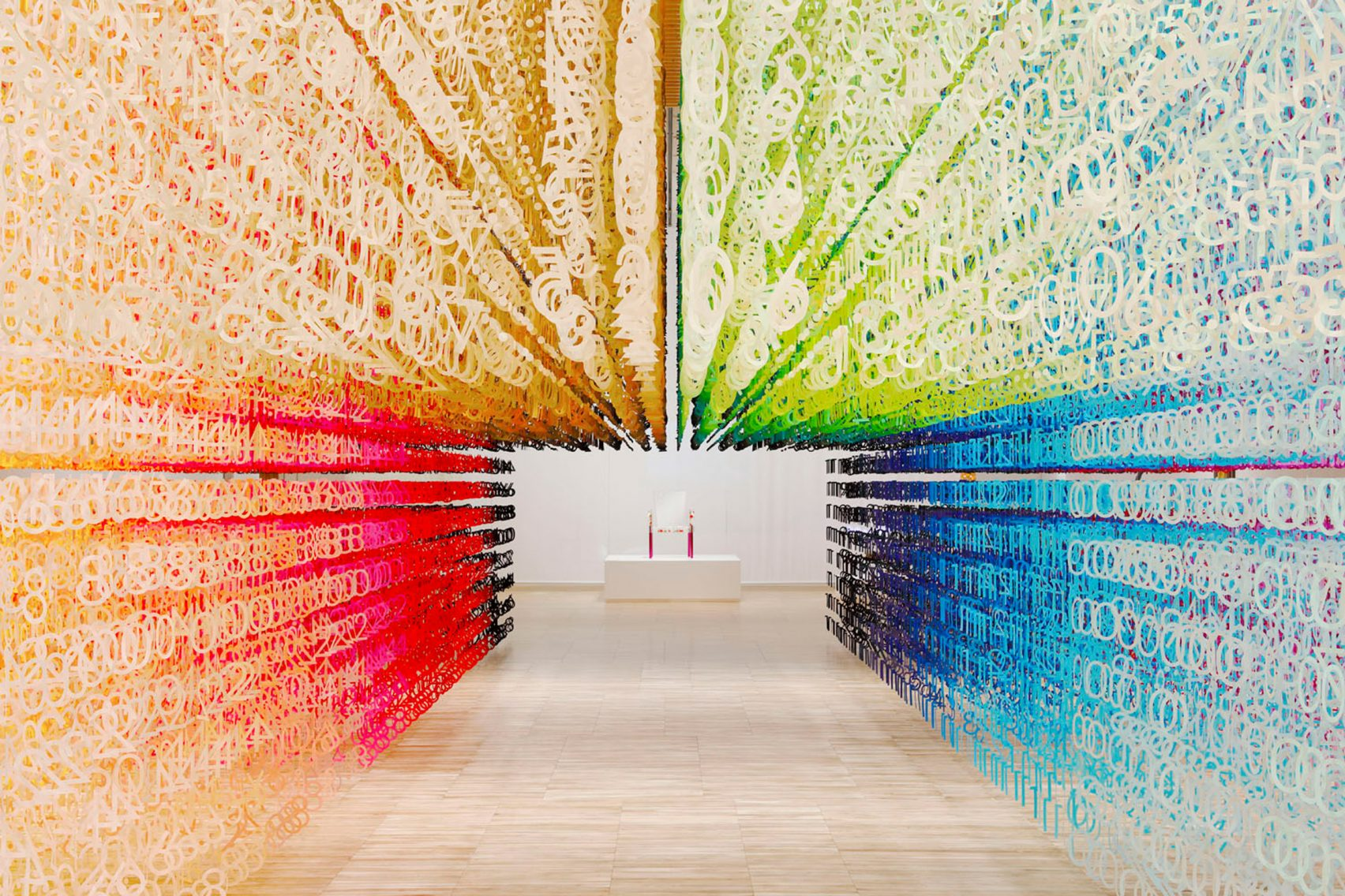 colour-of-time-emmanuelle-moureaux-installation-rainbow-toyama-museum-art-design-japan_dezeen_2364_col_1-1704x1136.jpg