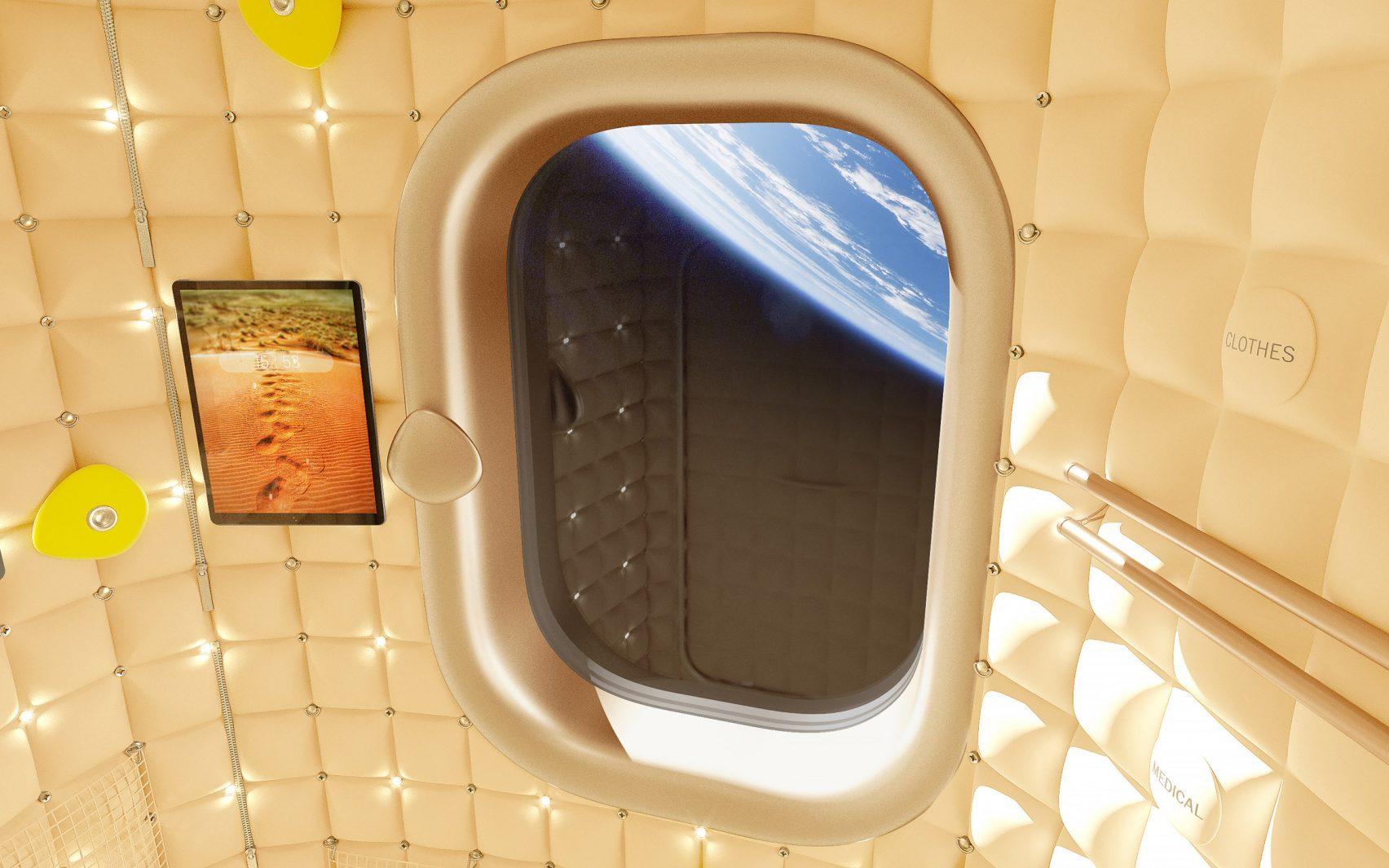 phillippe-starck-axiom-space-module-design_dezeen_2364_col_2-1704x1065.jpg