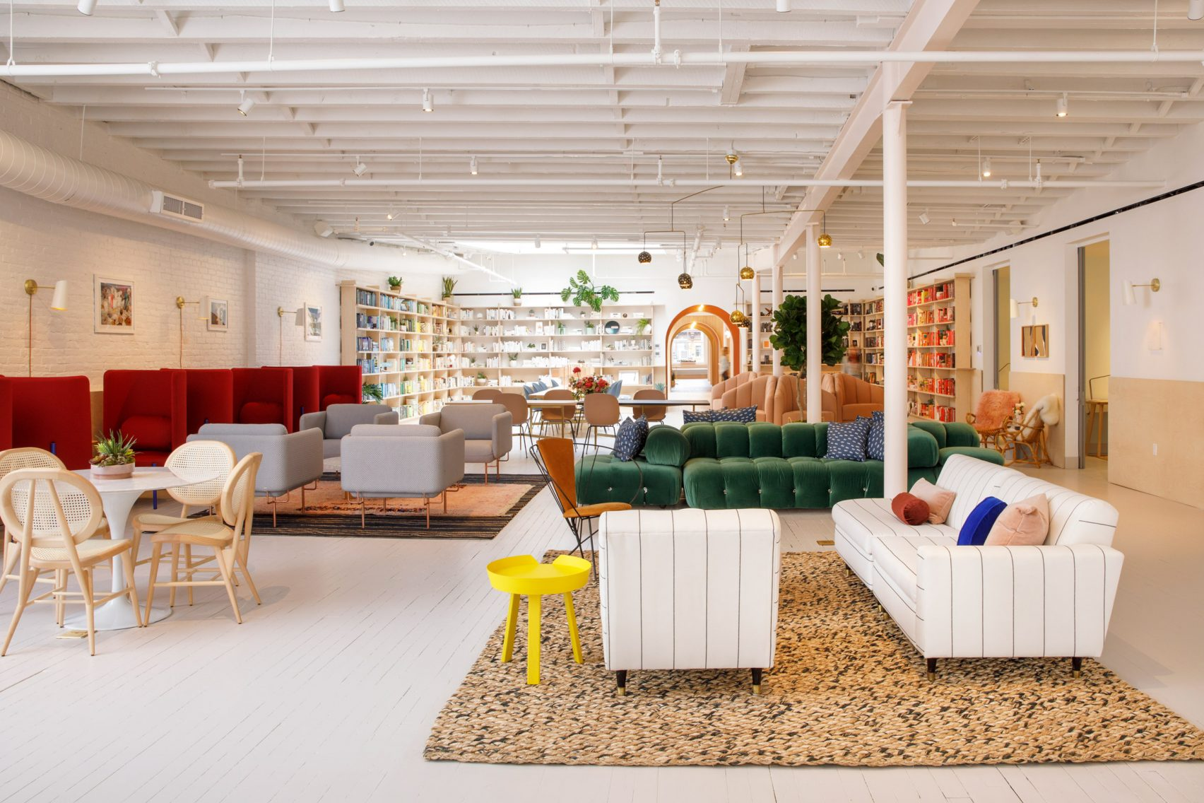 the-wing-women-only-co-working-members-club-soho-new-york_dezeen_2364_col_4-1704x1136.jpg