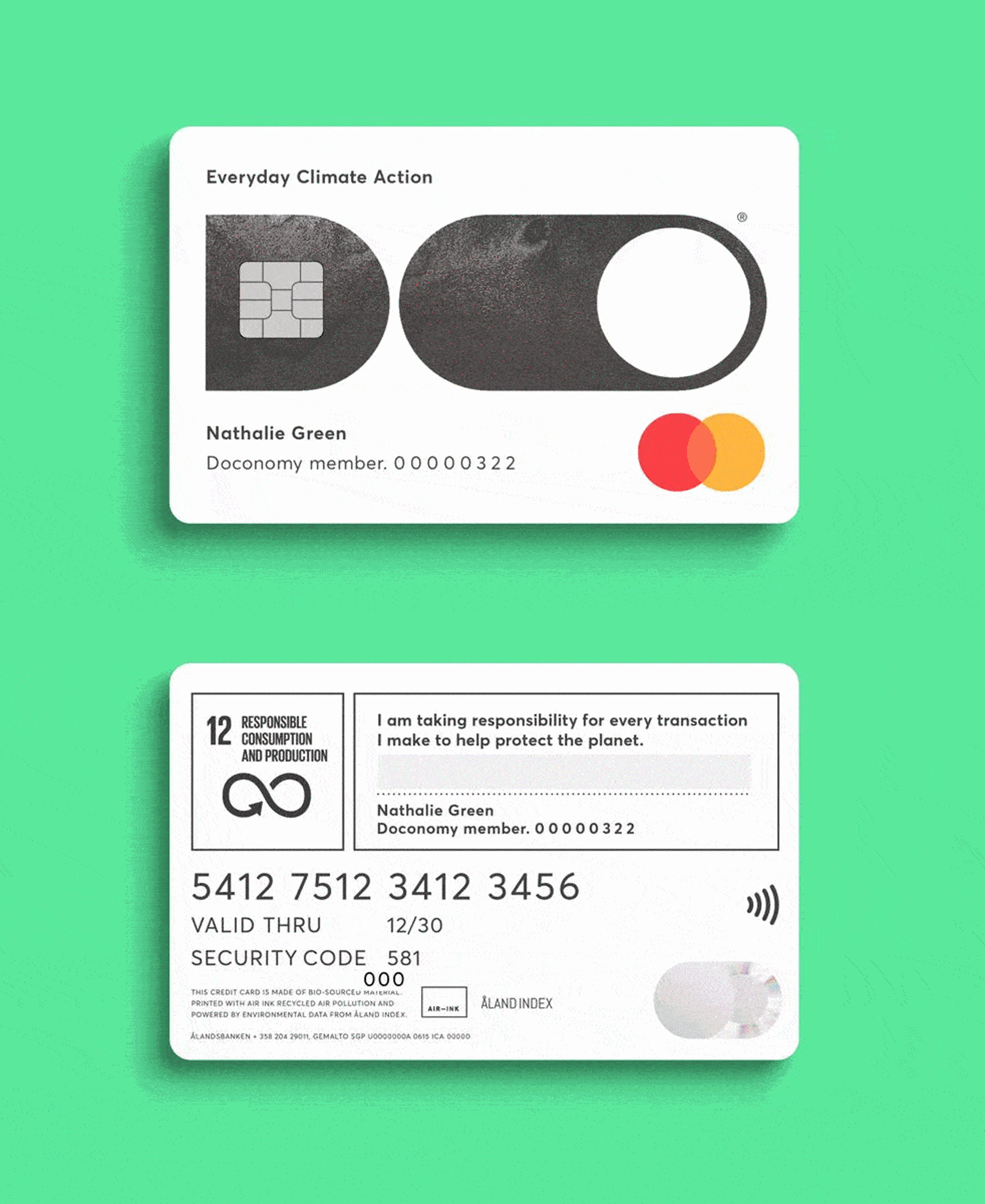 doconomy-carbon-credit-card-design_dezeen_2364_col_6.jpg