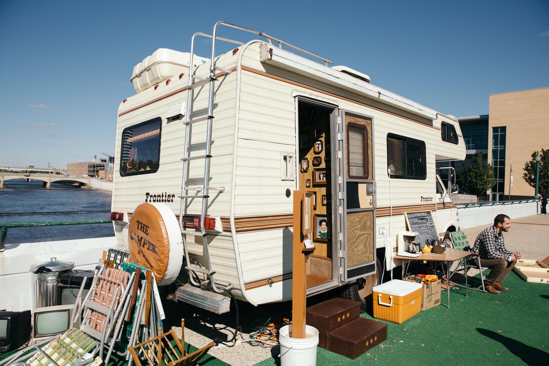 The Camper-7602.jpg