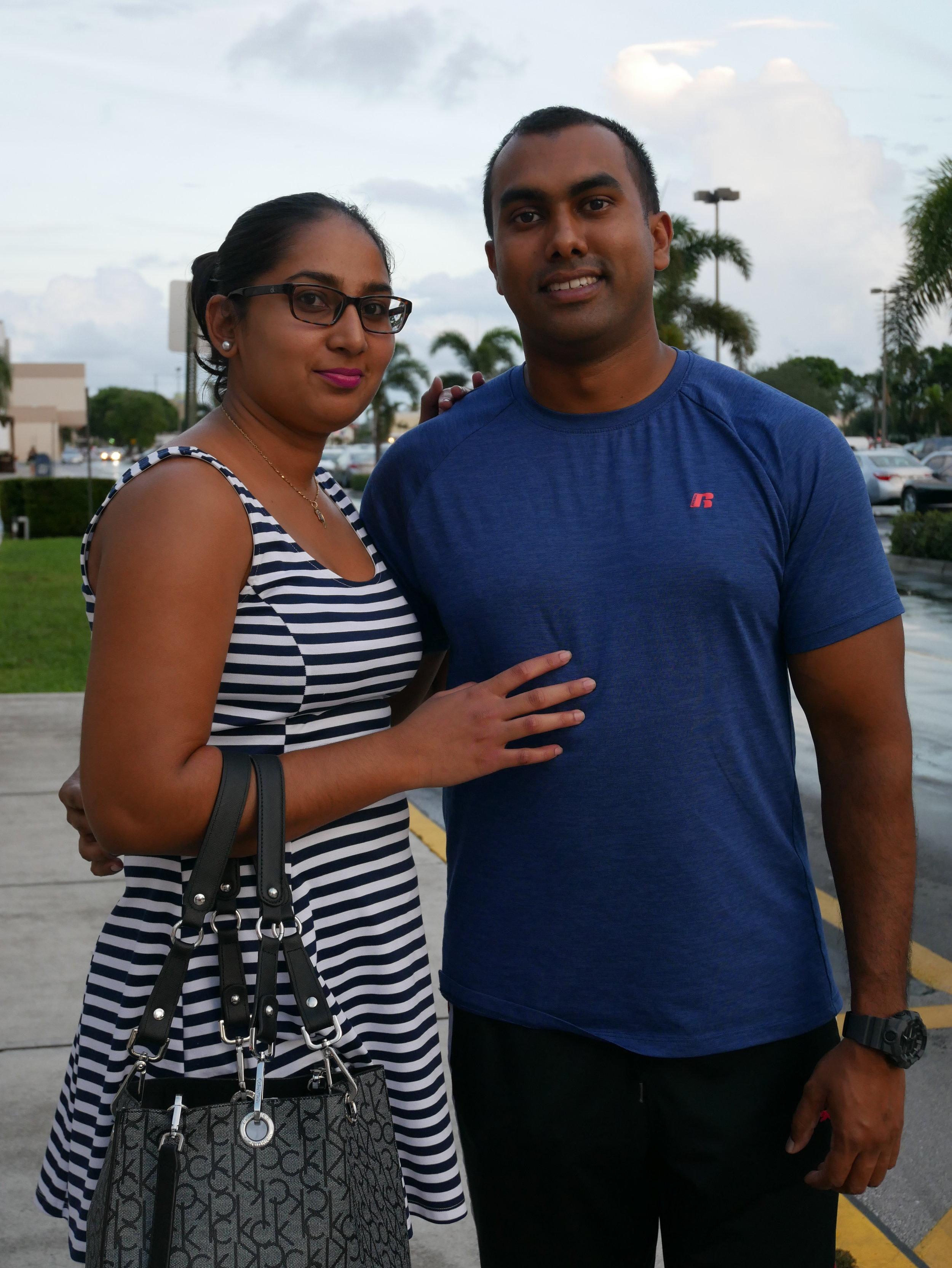 Miami blog 1.JPG