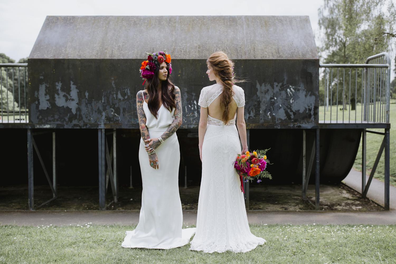 H&W Bridal-23.jpg